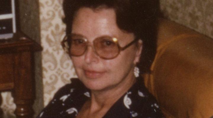 Marilyn Alff Montague 1923-2015